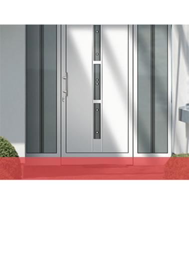 Palladium Profiles - Usi