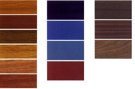 aluplast-color
