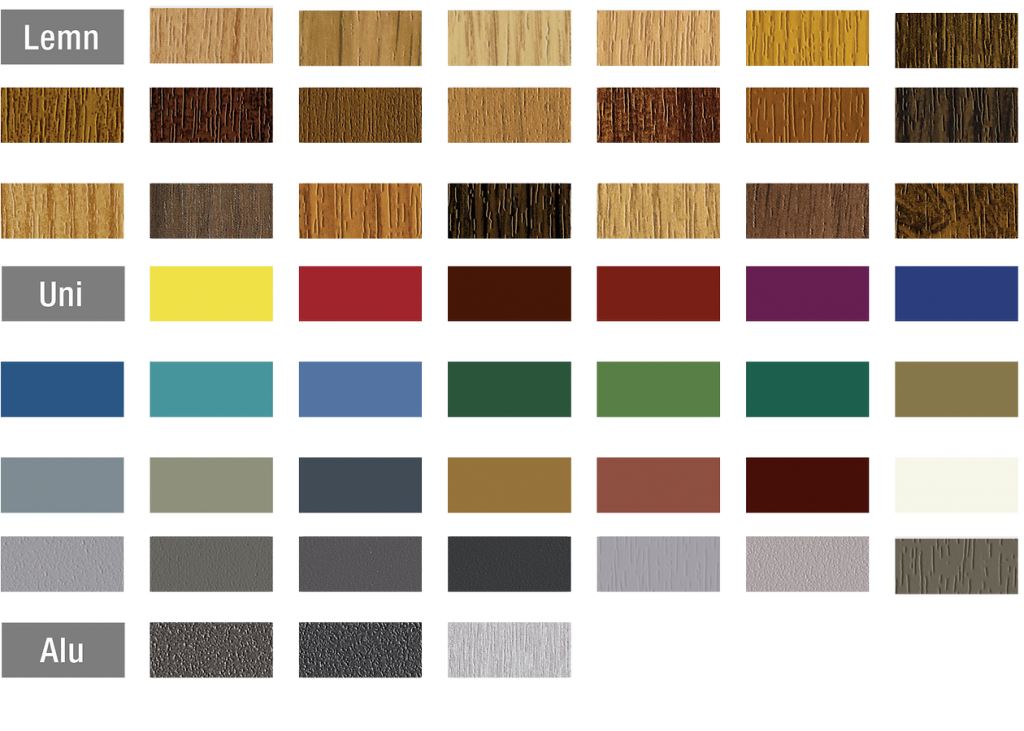 culori-geneo