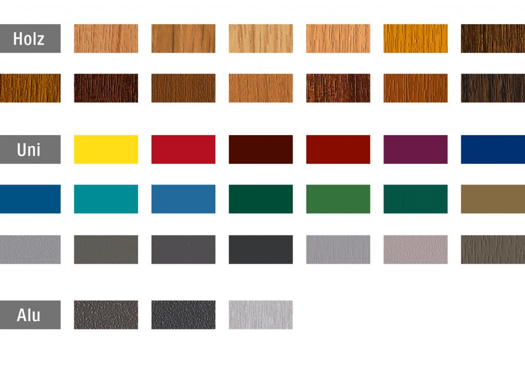paleta-culori-synego